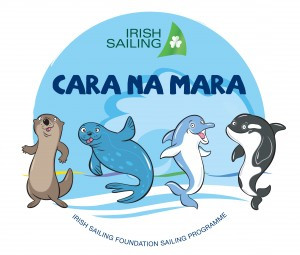 New! Cara Na Mara courses now booking