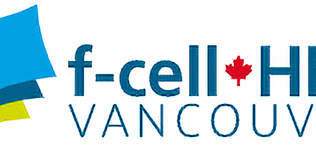 The Hydrogen and Fuel Cell Event