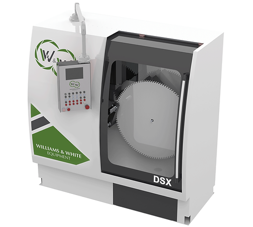 DSX-New- white background.png