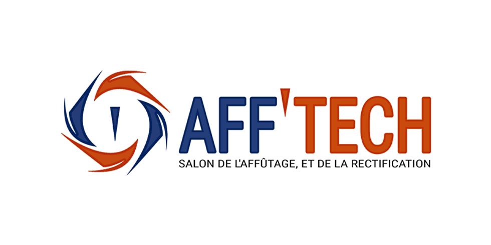 Aff'Tech