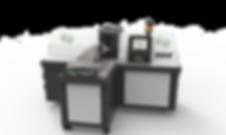 GDX CNC GUIDE DRESSER