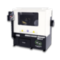 CNC ROUND SAW DUAL SIDE GRINDING MACHINE