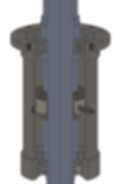 Round-Saw-ADD-6.png
