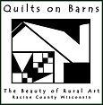 Quilts on Barns Logo.JPG