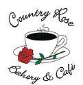 Country Rose logo.jpg