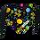 Thumbnail: Birthday Bandana