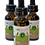 Thumbnail: Pet CBD Tincture 300mg