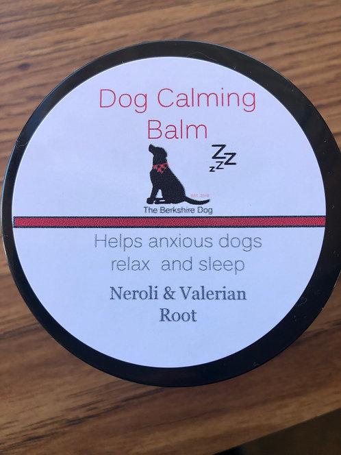Dog Calming Balm