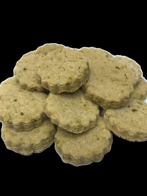 Pup-Pur Mints