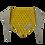 Thumbnail: Glitter Bee Bandana