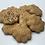 Thumbnail: Peanut Butter Flax