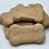 Thumbnail: Peanut Butter & Molasses