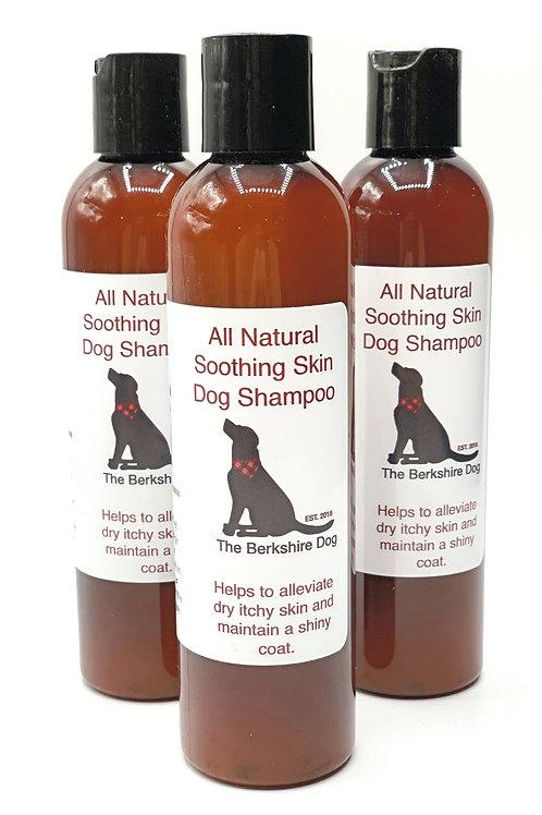 Soothing Skin Shampoo
