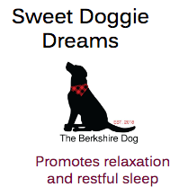 Sweet Doggie Dreams (4 oz)