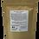 Thumbnail: Peanut Butter & Molasses Training Treats