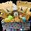 Thumbnail: Berkshire Dog's Easter Box