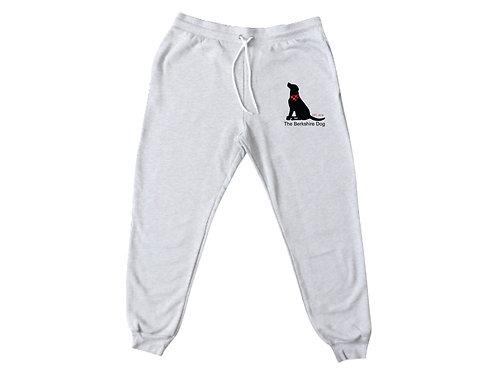 Berkshire Dog Sweatpants