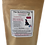 Thumbnail: Ruff Day Relief - CBD Dog Treats 10 MG