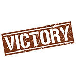 victory-square-grunge-stamp-vector-16192