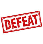 defeat-square-stamp-vector-16182669.jpg