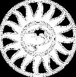 Jetfisher_logo_white_cap_edited_edited.p
