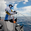"Thumbnail: Jetfisher Extreme Sun Protection Shirt ""Scaley White"""