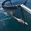 Thumbnail: Highest Quality Stainless Landing Net
