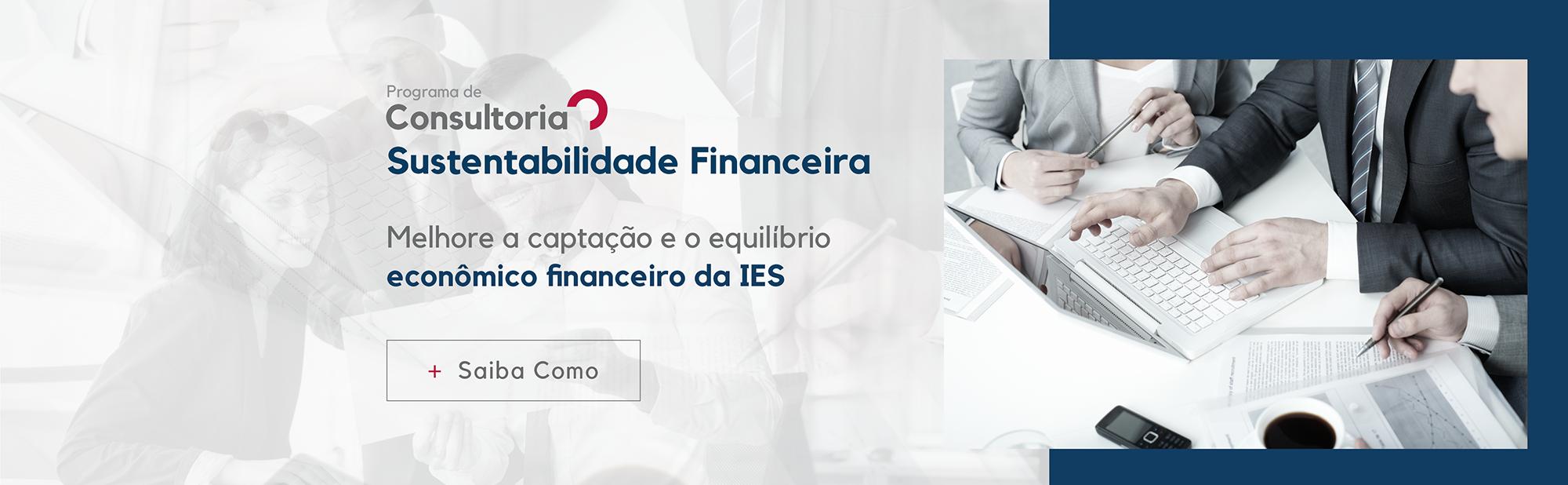 Banner_Sustentabilidade_Financeira-01
