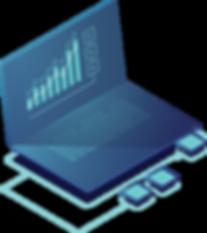 Asset 10enade-analytics.png