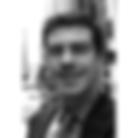 Situação Financeira das IES de Capital Aberto e as Implicações para as IES de Capital Fechado