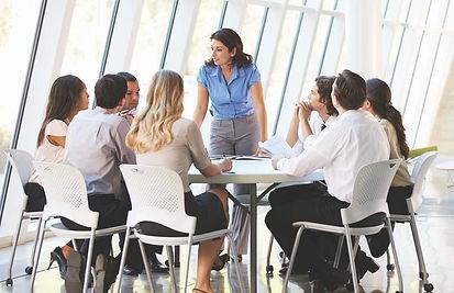 escola, ead, universidade, Cursos, educacao, liderança, metodologias, aprendizagem,  mobile, blended, crowd, learning, gestao, resultados