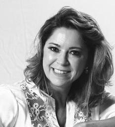 Rita M. C. Mariano