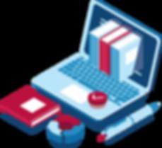 Asset 8enade-analytics.png