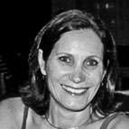 Dra. Maria Zélia Baldessar