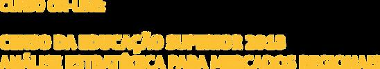 Logo Curso Censo 2018.png