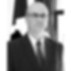 Fontes Alternativas de Receita e Redução de custos: Case UNIVATES