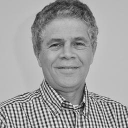 João Vianney