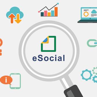 eSocial: O QUE MUDA PARA AS IESs?