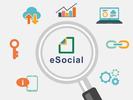 eSocial: O QUE MUDA PARA AS IES?