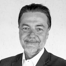 Norton Moreira