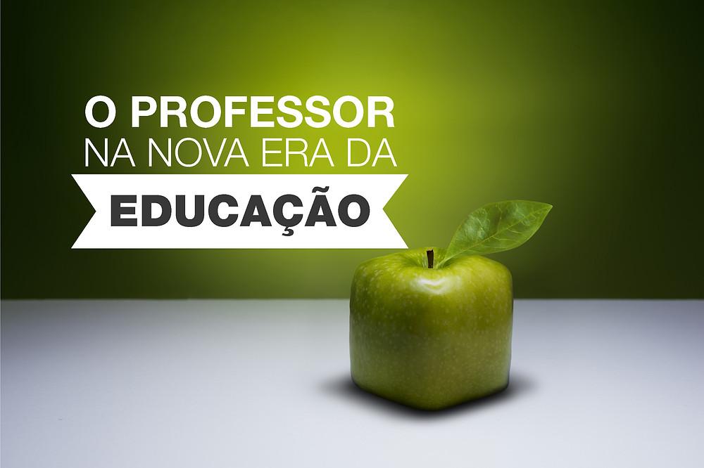 educação-na-nova-era-da-educação-01.jpg