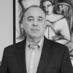 Eduardo de A. B. Rocha