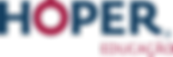 Logo HOPER.png