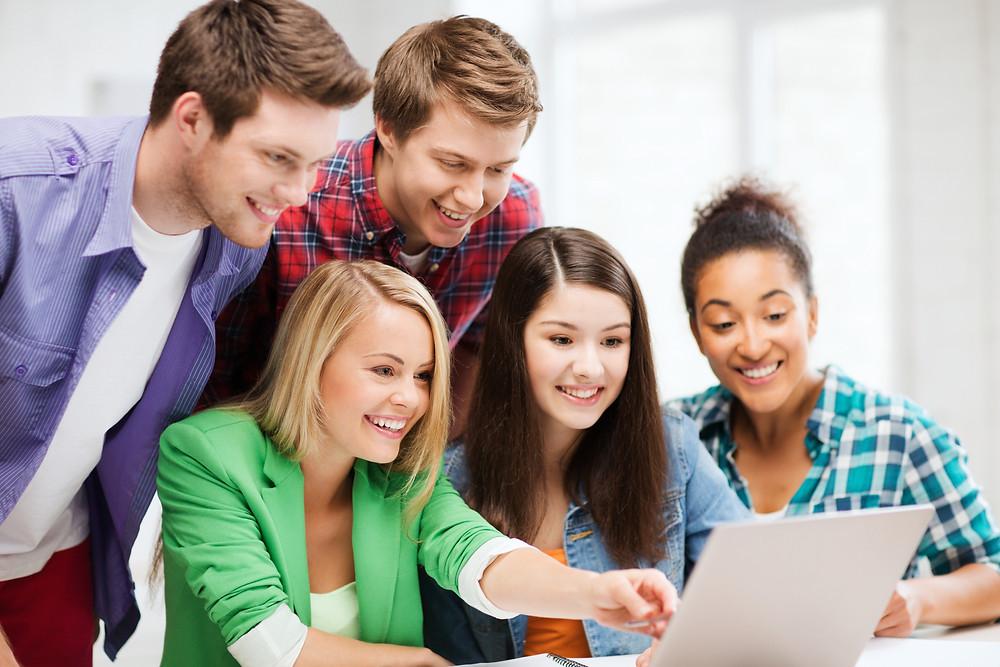 Disciplinas EaD nos cursos de graduação presencial: é viável implantar?