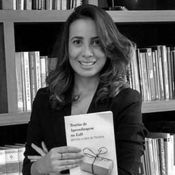 Adriene Sttéfane Silva