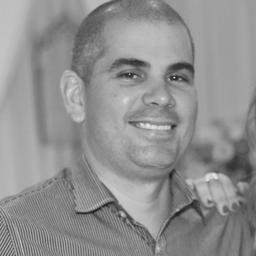 Andrey Barbosa