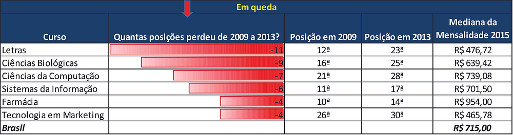 grafico2.png
