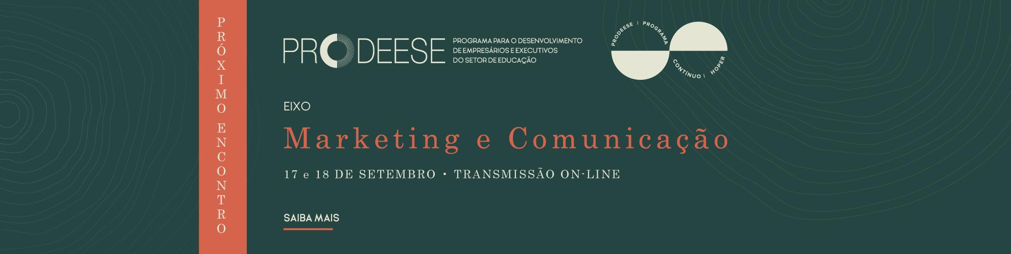 Banner_Prodeese_eixo_marketing_e_comunic