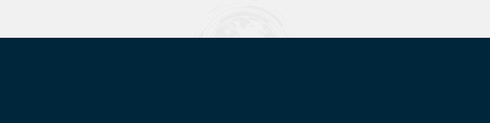 AI__0218_banner_site_WEBINAR_bg.png