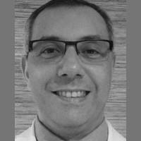 Dr. Marcelo Otsuka